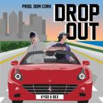 Feature interview: Kyso on his new offering 'Drop Out', working with Dex, what comes next, and more