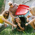 Brisbane's Hey Baby release 'Kids' and East Coast tour dates