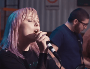New music releases and videos worth eating today from SwiftBoi, Indian Summer, Gretta Ray, Sola Rosa, Eat Your Heart Out, New Talk and others