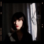 """Keeva xplores the story of an ex-partner in her new single """"The Kindest Thing"""""""