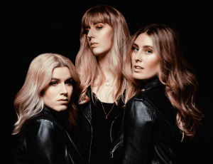 What We've Been Listening To: Ida Red