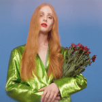 Vera Blue explores the experiences and behaviours of loving relationships in her new single 'The Way That You Love Me'