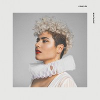 Montaigne on the release of her new album 'COMPLEX', living in a state of joyfully cool equilibrium, comedy, nerd things and more