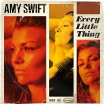 """Amy Swift explores being foolish in love in her new single """"Every Little Thing"""""""