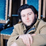 """Joe McLeod explores the tendencies to grow and shift throughout life in his latest single """"Those Who Can Wait"""""""