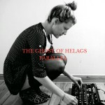 Eat This Song of the Day: 'Parallel' by The Ghost of Helags