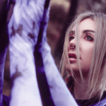 Eat This Song of the Day: 'Bad Things' by Alison Wonderland