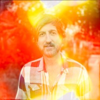 Mike Stocksdale urges people to view everyone as equals in his newest single