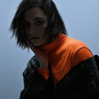 TDJ showcases a soundtrack to her uplifted self in her three-track EP