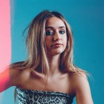 Katie Kittermaster touches on being the common denominator in her newest single, 'The Problem'