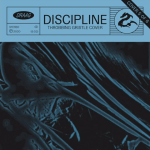 """Draag release Throbbing Gristle cover of """"Discipline"""""""