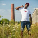 Skypp explores the world of an underdog in his newest album 'King of Indiana'