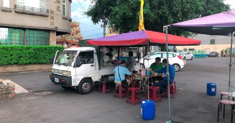 人生本無常(大腸包小腸) 黑輪、大腸包小腸、關東煮絕對就是屬於我們台灣人專屬的下午茶。
