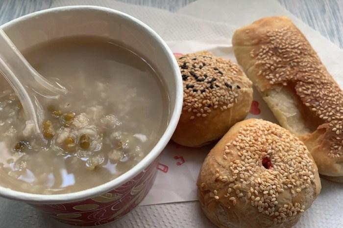 燒包子酥餅|道地老眷村外省味道.純手工的餅!給您最純樸的美味!