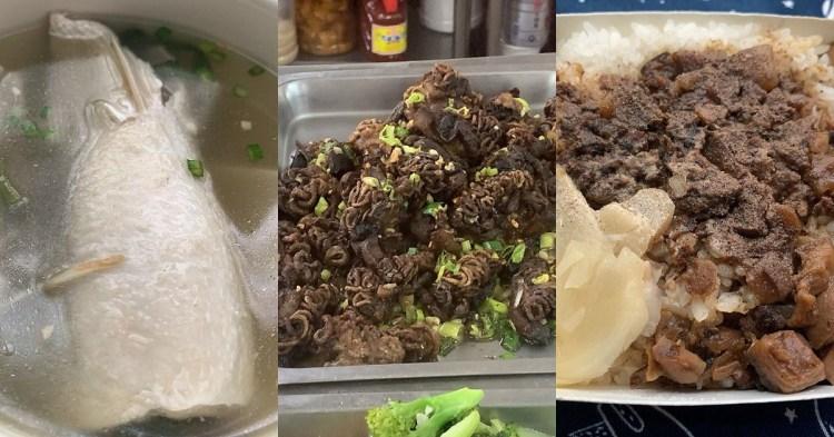 台南虱目魚世家|台南安南區傳統美食小吃,最新鮮的台南虱目魚料理店!