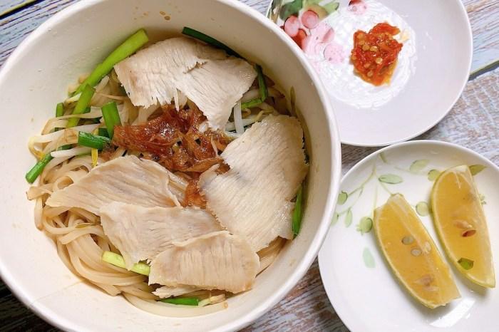 安南食為先|巷弄內道地又好吃的越南傳統料理!