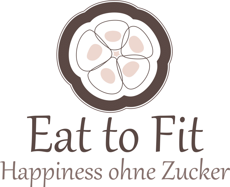 eat to fit