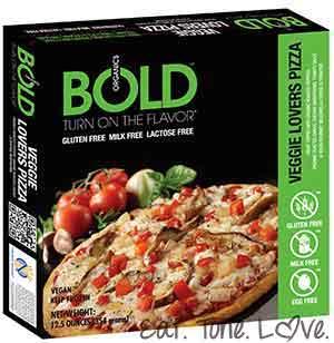 bold_organics_gluten_free_veggie_lovers_pizza