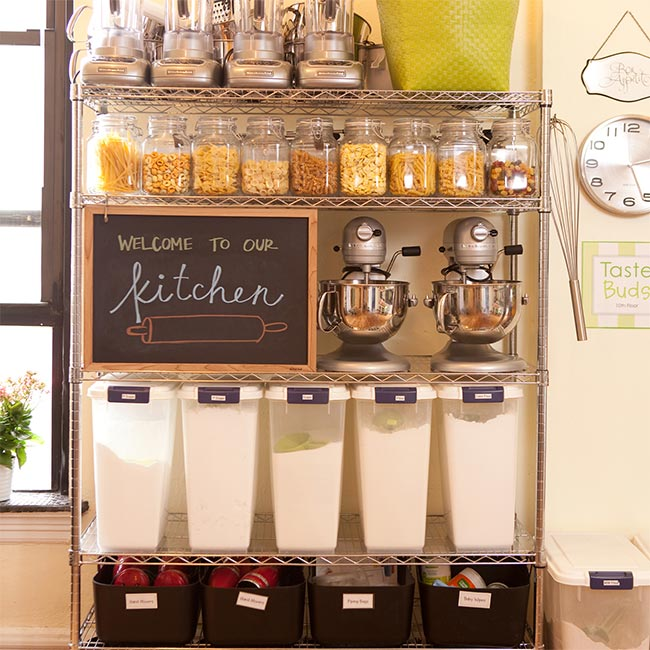 Kids Classes Byob Adult Kitchen Taste Buds
