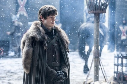 game_of_thrones_season_6_iwan_rheon_ramsay_600x3