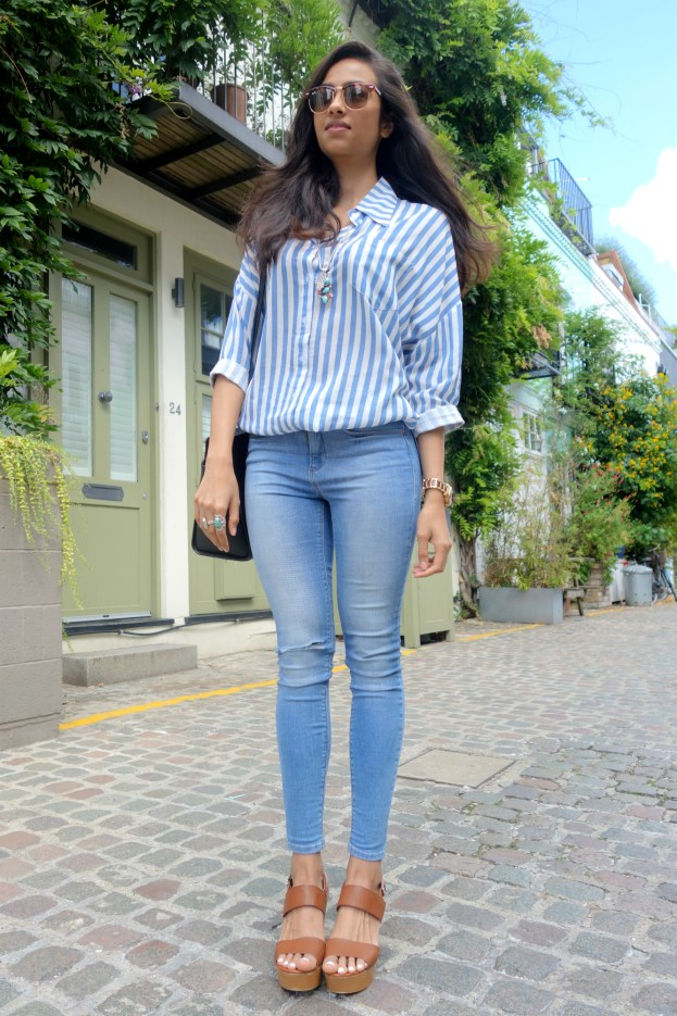 eat_wear_wander_outfit4