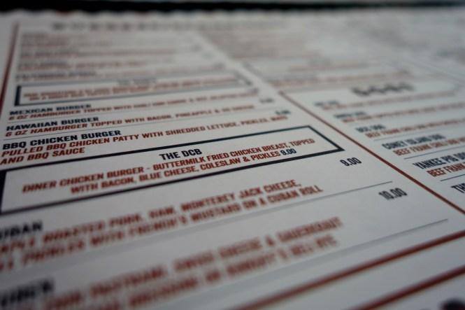 eat_wear_wander_menu