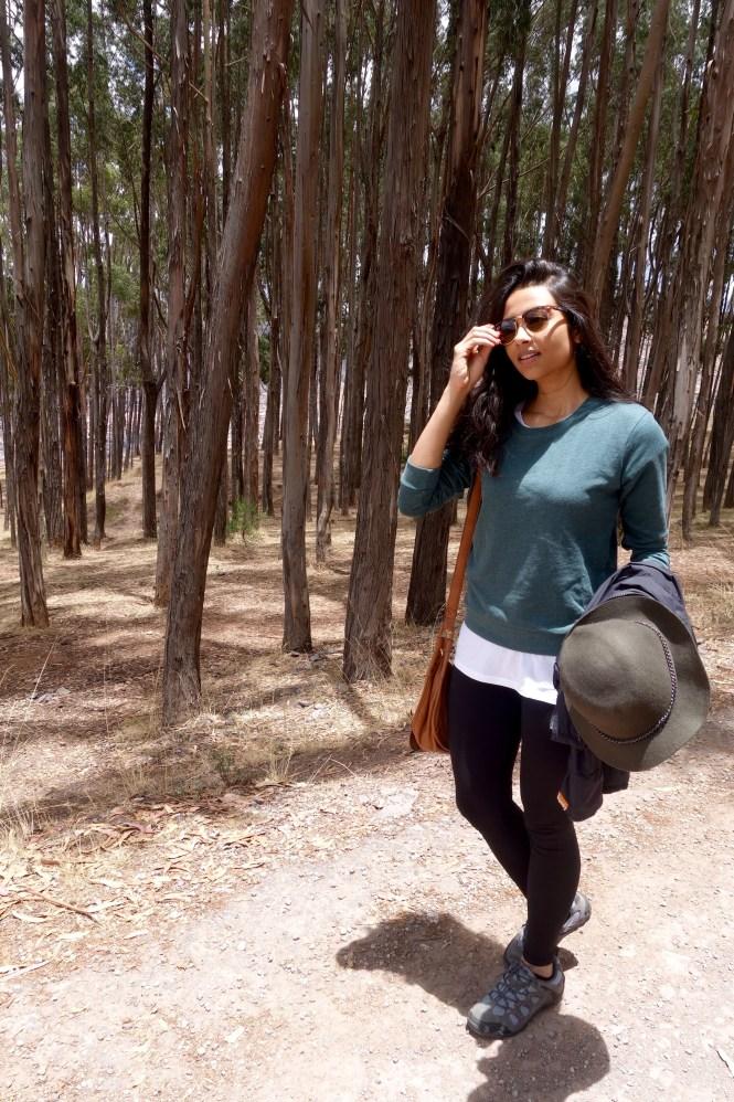 eat_wear_wander_hike