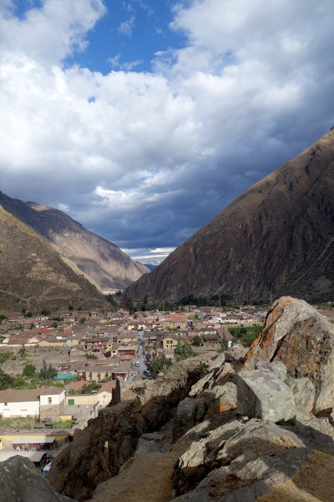 eat_wear_wander_ollantaytambomountains3