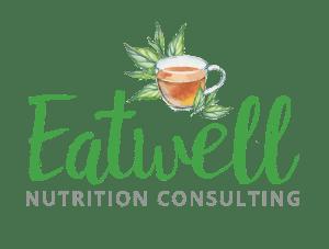 EatwellV2
