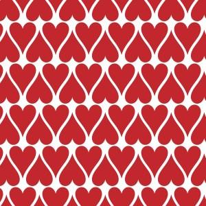 hearts-2866975_1280