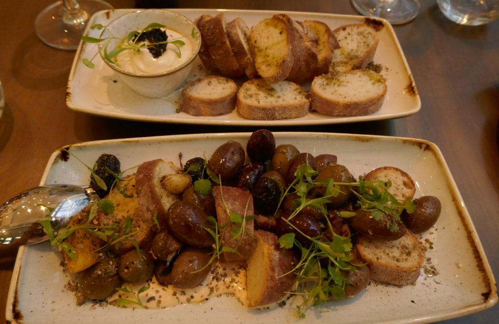 1821-food-entree