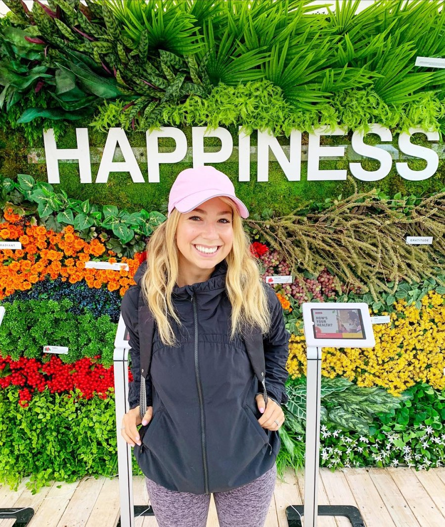 #DESTINATIONHAPPINESS [Event Recap]