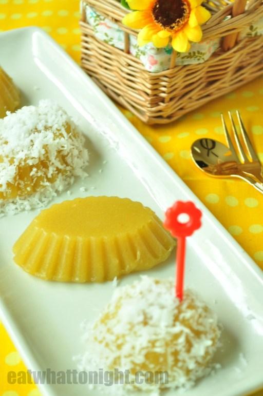 Sweet Potato Kueh_4