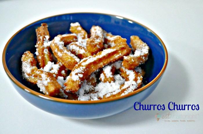 Churros1_Logo