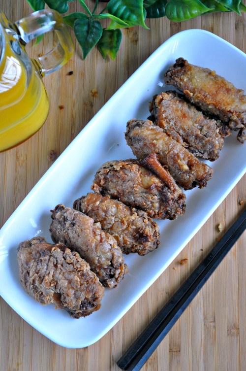 Prawn Paste Chicken_2
