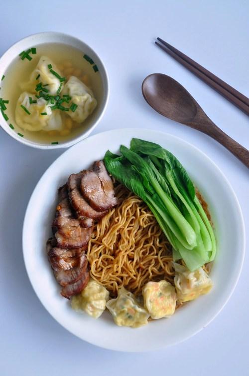 Wanton Noodles3
