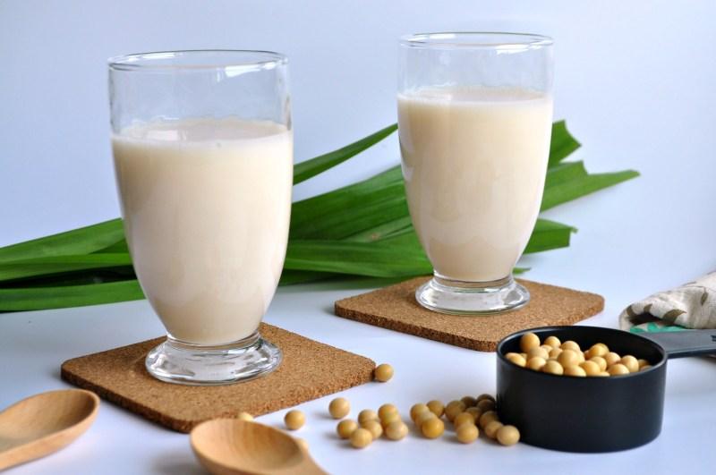 Soya Bean Drink_3