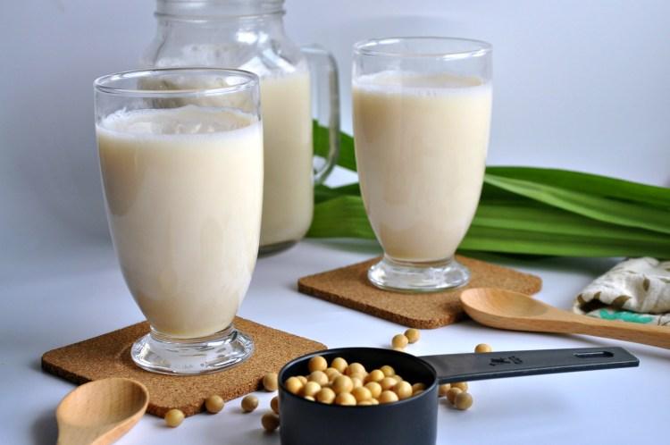 Soya Bean Drink_4