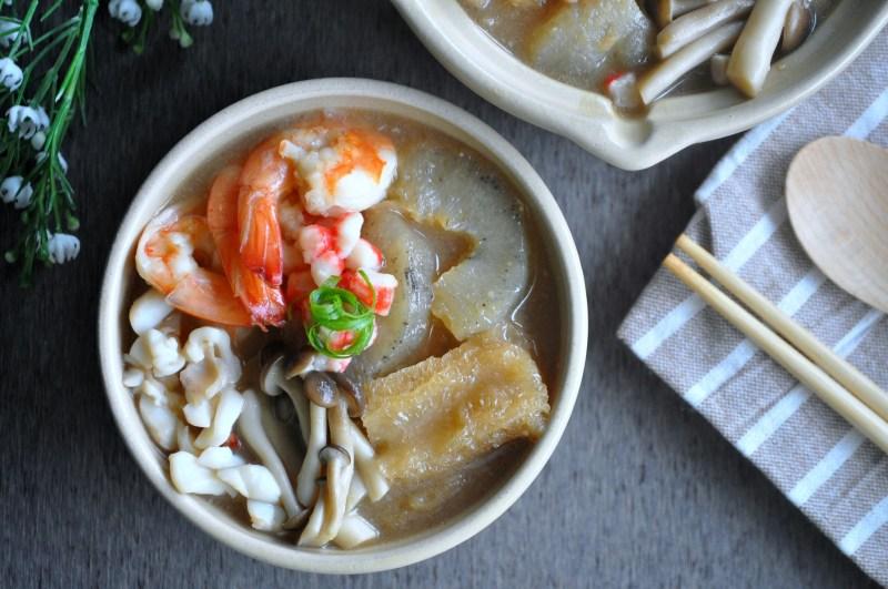 Fish Maw Soup_2