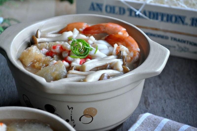 Fish Maw Soup_3
