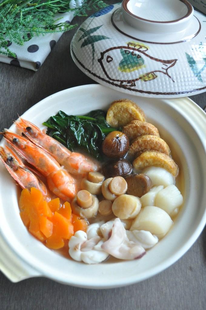 Seafood Superior Pot_2