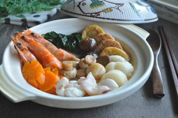 Seafood Superior Pot_3