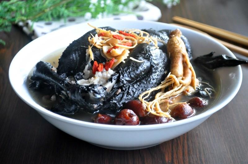 korean-ginseng-chicken_1