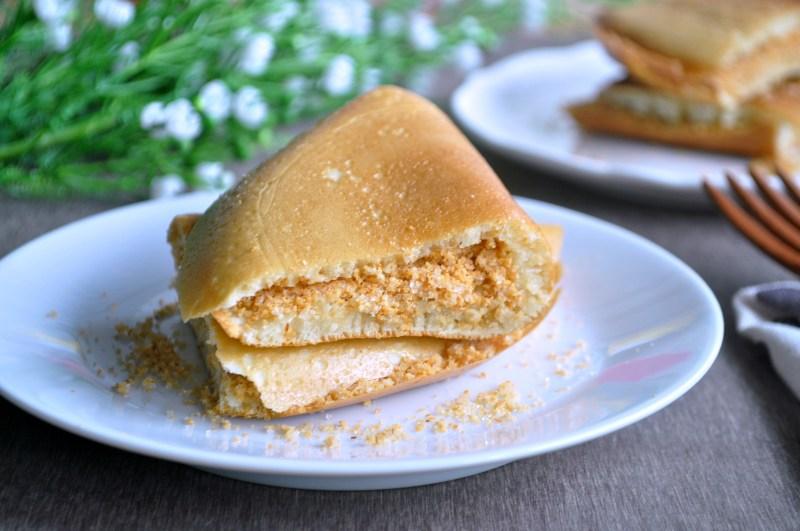 peanut-pancakes_2