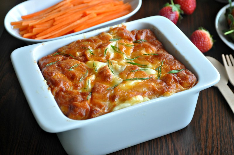spam-cheese-bread-pudding_4