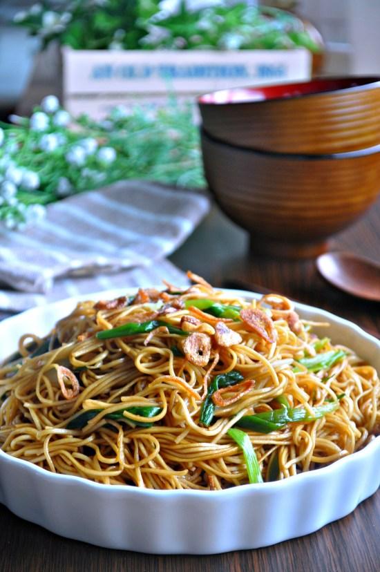 soy-sauce-noodles_7