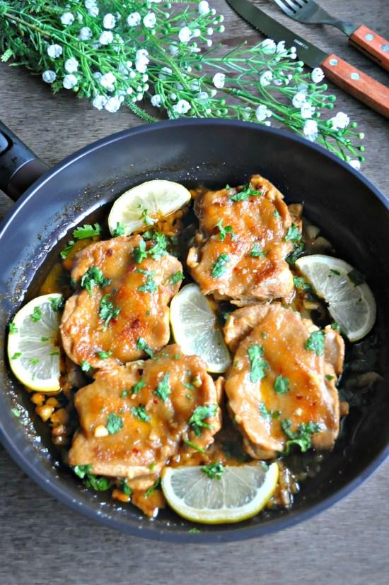 lemon-garlic-chicken_5