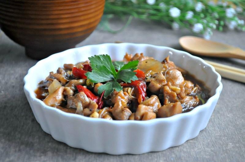 szechuan-peppercorn-chilli-chicken_2