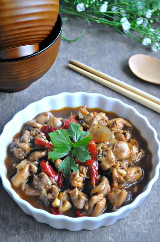 szechuan-peppercorn-chilli-chicken_6