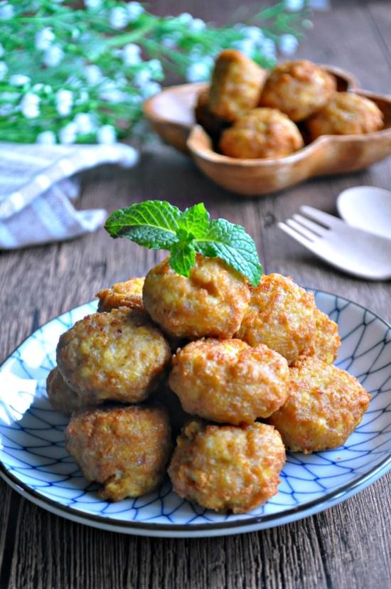 tofu-meatballs_2